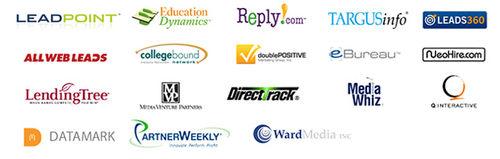 Leadscon-sponsors-sm