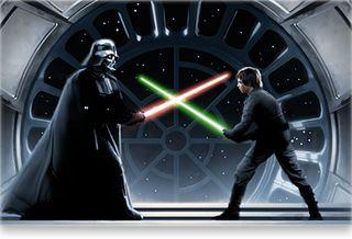 Darth-vader-vs-luke-skywalker