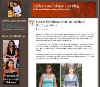 Rr-ashley
