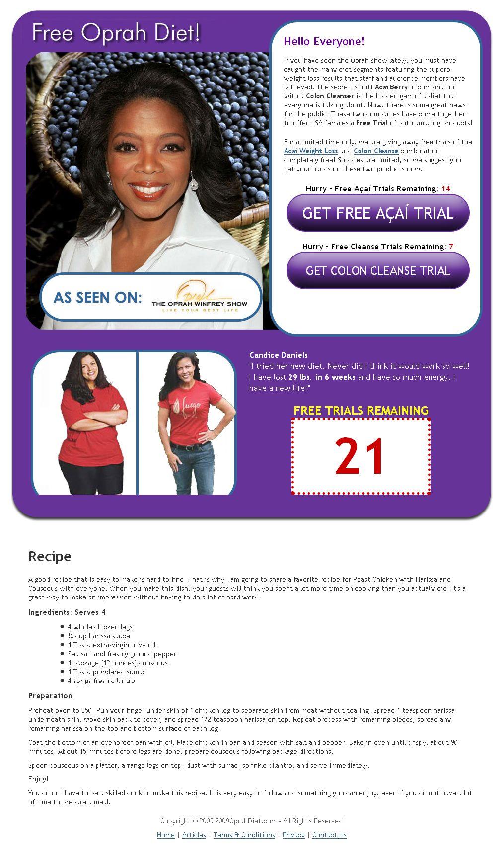 2009-oprah-diet