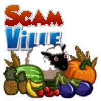 Scamville Techcrunch Image