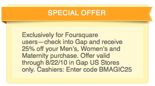 Gap-special-offer-details