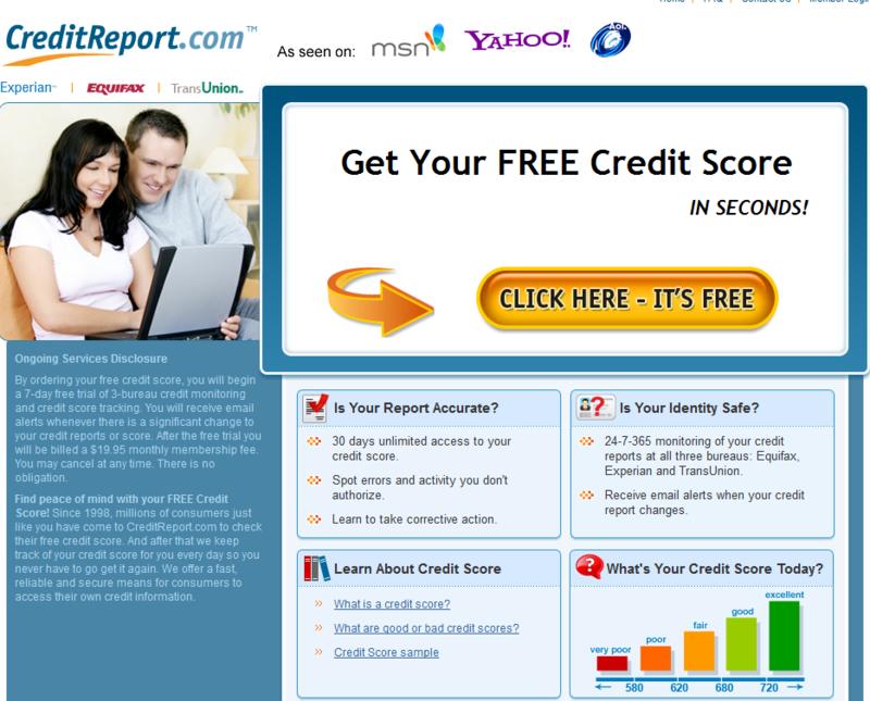 Credit-report-com