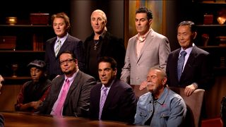 Celebrity-apprentice-boardroom-men
