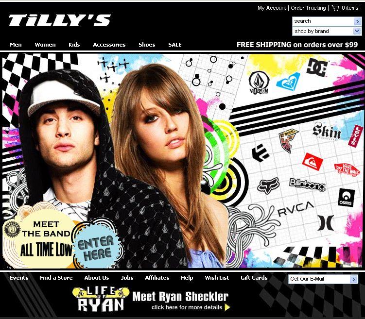 Blogtillylp
